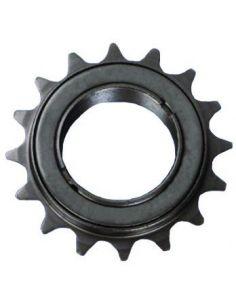 Pinion Syncromate Freewheel Filet 1 Viteza 16T