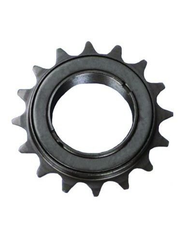 Pinion Syncromate Freewheel Filet 1 Viteza 16T
