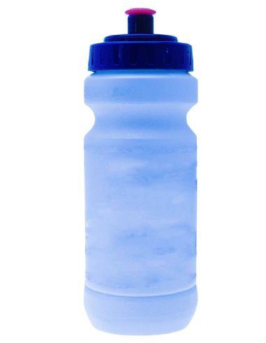 Bidon Apa Syncromate 750ml Albastru