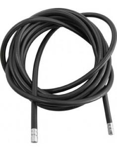 Camasa cablu frana spate MTB 180cm