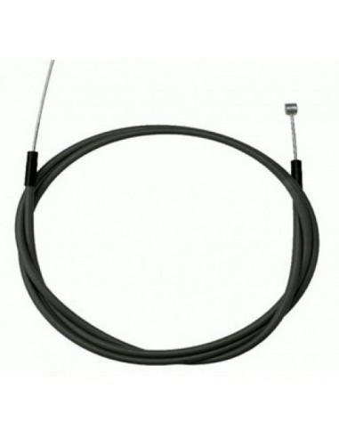 Cablu cu camasa frana spate MTB 180cm