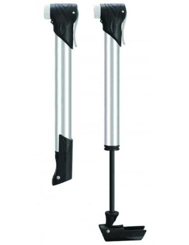 Mini Pompa Syncromate BAC0205 Ventil...