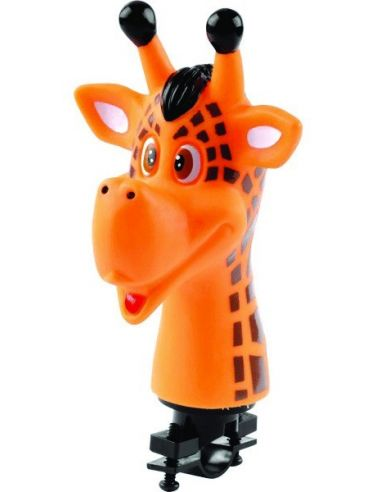 Sonerie Figurina Girafa