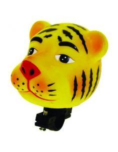 Sonerie Figurina Tigru