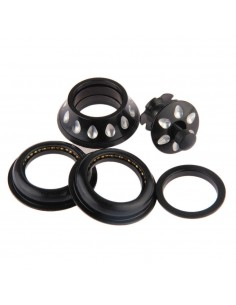 Set cuvete furca MTB semi-integrate 1 1/8""