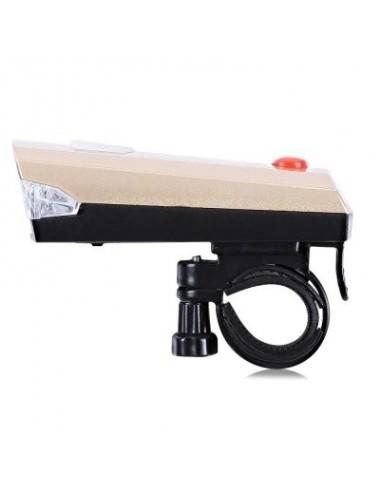 Lanterna Led SB-265 IPX4 160 Lumeni...