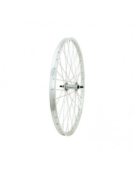 roata bicicleta 24 inch