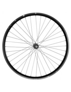 Roata 26 inch bicicleta