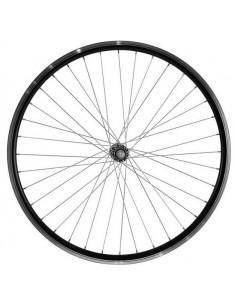Roata spate bicicleta 24 inch