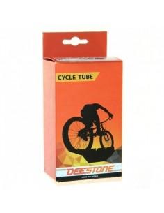 Camera bicicleta 16x1.75