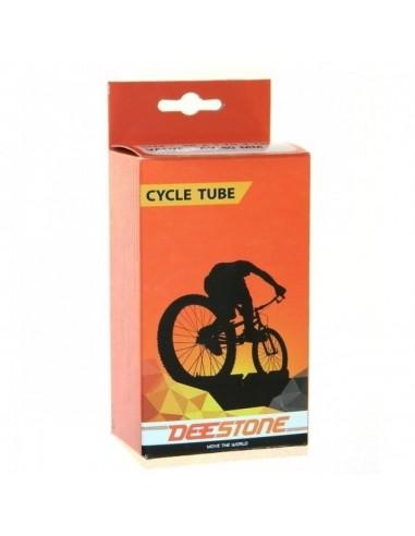 Camera bicicleta 28 inch ventil 48 mm