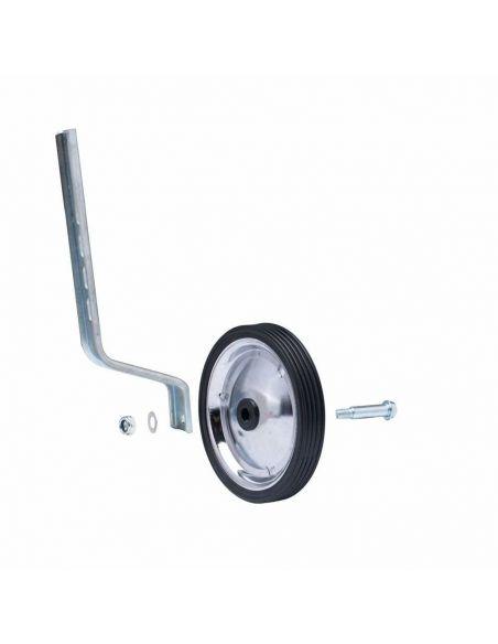 roti ajutatoare bicicleta 20 inch