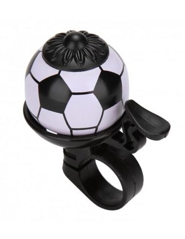 Sonerie Minge Fotbal