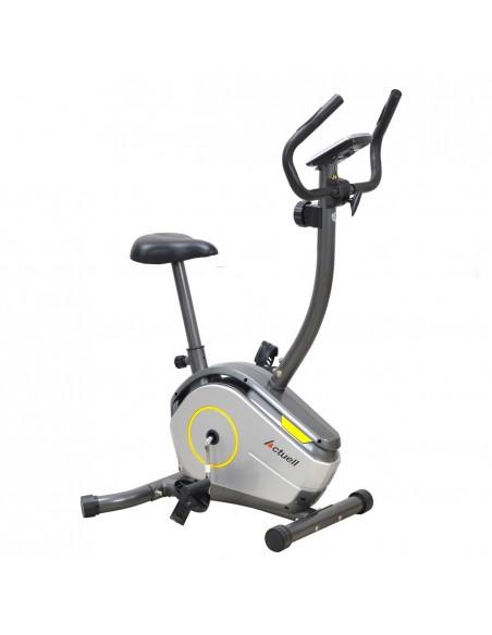 Bicicleta Medicinala Magnetica Actuell 360B 8 Trepte Dificultate Volanta 5Kg