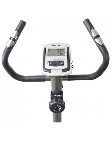 ghidon Bicicleta Medicinala Magnetica Actuell 360B 8 Trepte Dificultate Volanta 5Kg