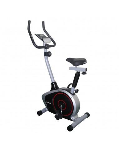 Bicicleta Medicinala Magnetica Actuell 512B 8 Trepte Dificultate Volanta 7Kg