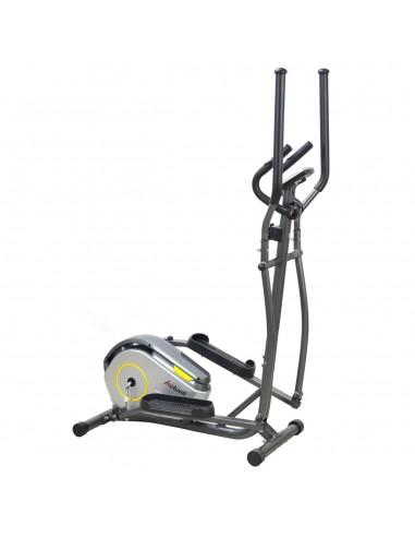 Bicicleta Eliptica Magnetica Actuell 360e 8 Trepte Dificultate Volanta 5Kg