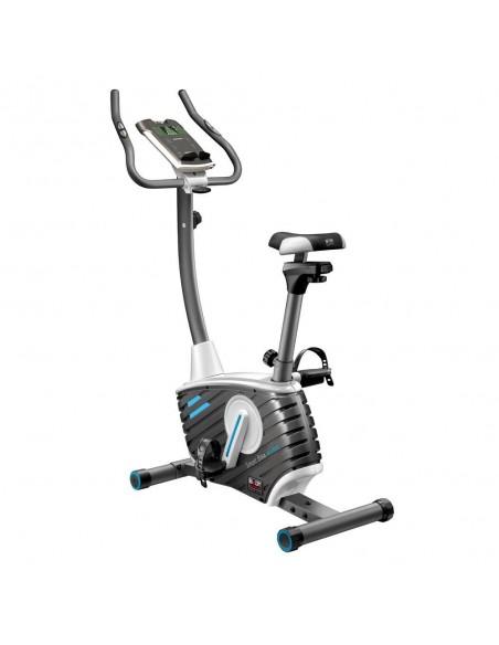 Bicicleta Medicinala Magnetica Body Sculpture BC-6790D 8 Trepte Dificultate Volanta 6Kg