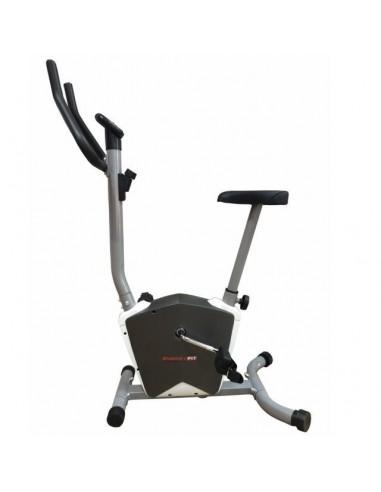 Bicicleta Medicinala Magnetica Energy Fit KPR61500 Volanta 4Kg