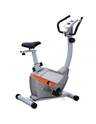 Bicicleta Medicinala Magnetica Energy Fit AL437B 8 Trepte Dificultate Volanta 4Kg