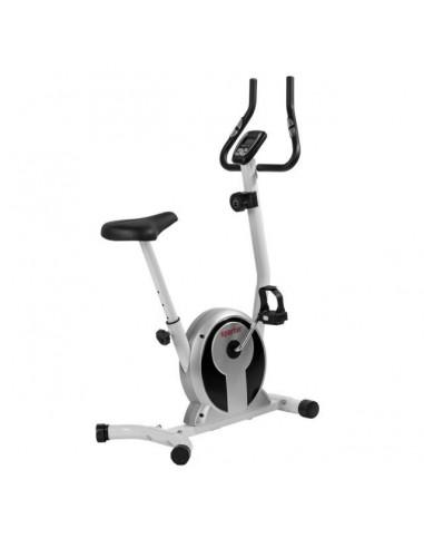 Bicicleta Medicinala Magnetica Sporter KPR6030 Trepte Dificultate 8 Volanta 4Kg