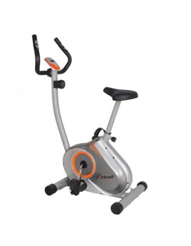 Bicicleta Medicinala Magnetica Actuell 506b Trepte Dificultate 8 Volanta 5Kg