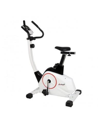 Bicicleta Medicinala Magnetica Actuell 601b Trepte Dificultate 8 Volanta 6Kg