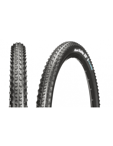 Cauciuc MTB Arisun Mount Buckley 26x2.2 (52-559)