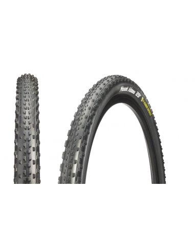 Cauciuc MTB Arisun Mount Adams 27.5x2.0 (50-584)