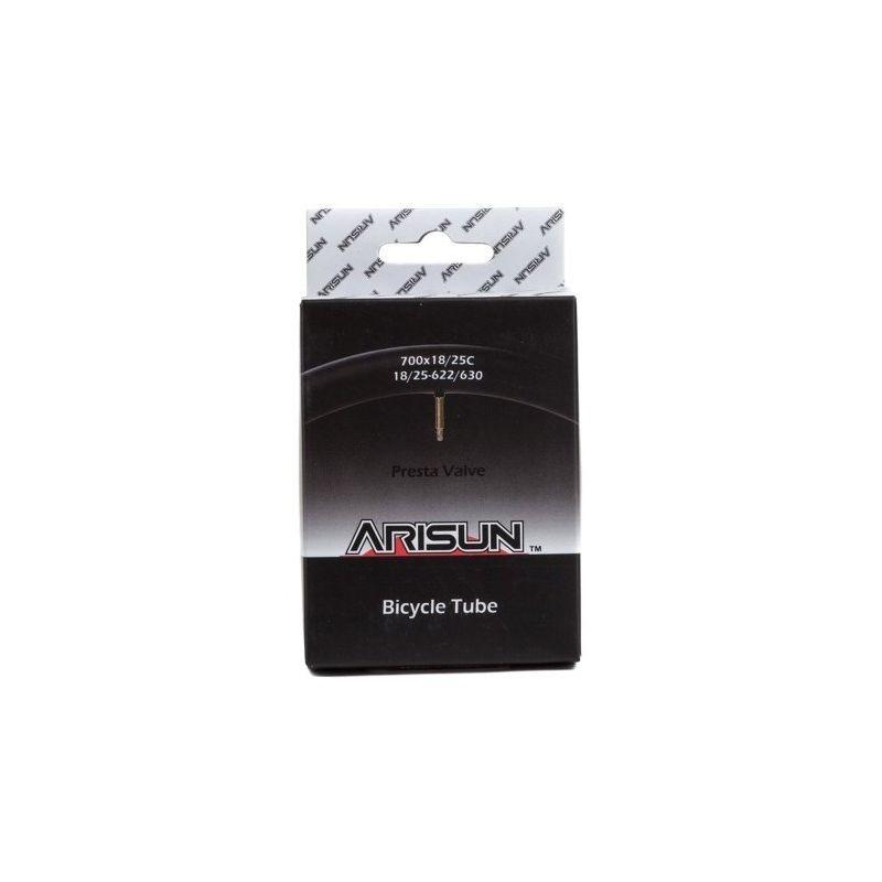 Camera Ventil Auto Arisun 26x1.50/2.2