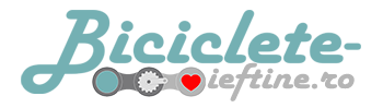 Biciciclete-ieftine.ro